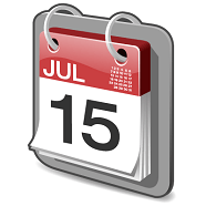 calendario-cursos