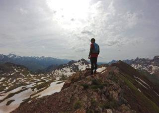 mochila-camp-trail-ultra-vest-3