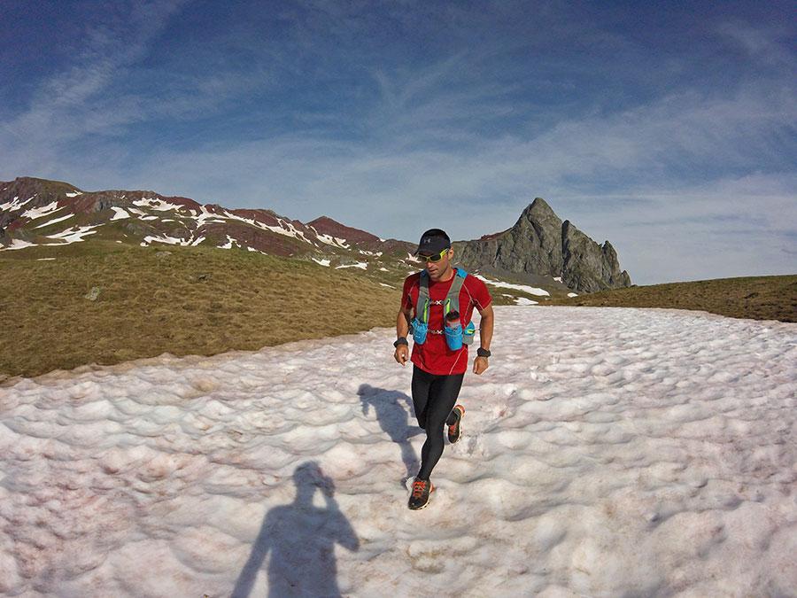 mochila-camp-trail-ultra-vest-4