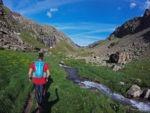 mochila-camp-trail-ultra-vest-5