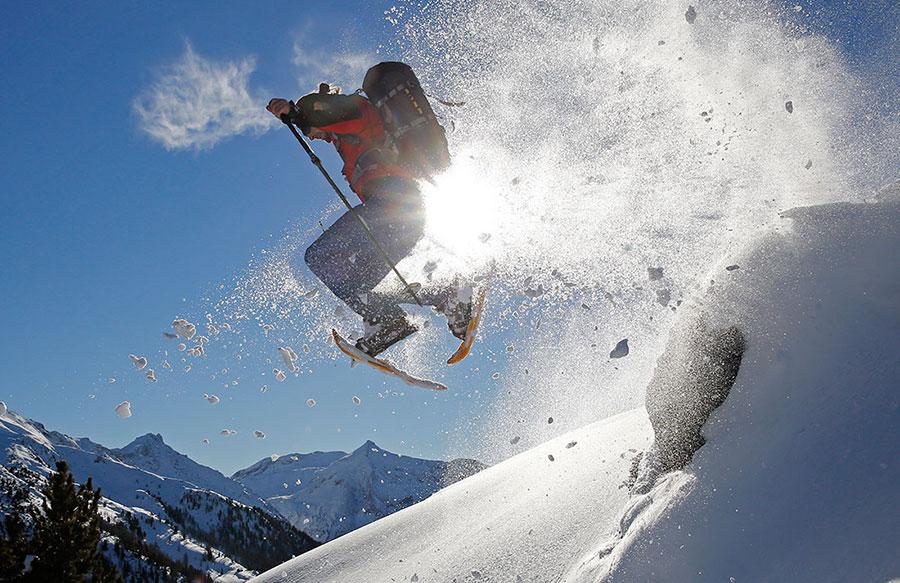 salidas-excursiones-raquetas-nieve-pirineos-formigal-valle-tena