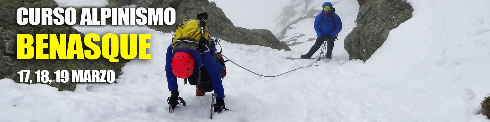 curso-alpinismo-benasque-pirineos