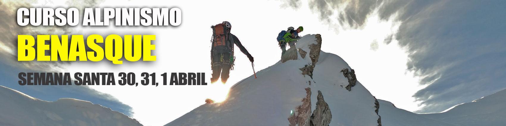 curso-alpinismo-semana-santa