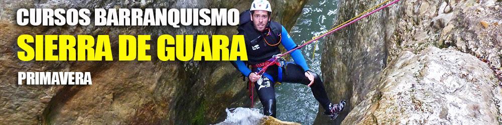 barranquismo-sierra-guara